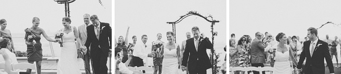 fort lauderdale marriott wedding picture