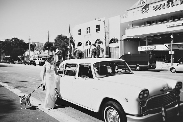 miami wedding photos