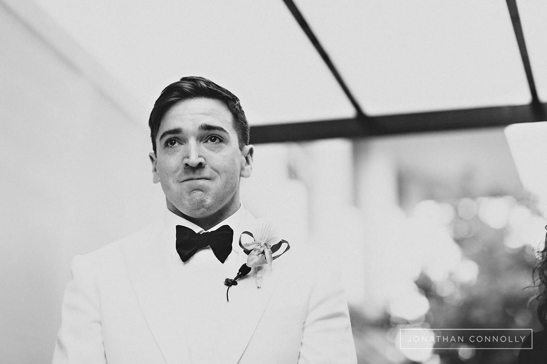 groom-expressions
