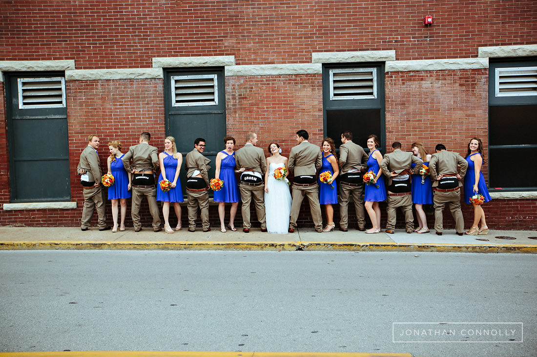 funny-bridal-party-pictures