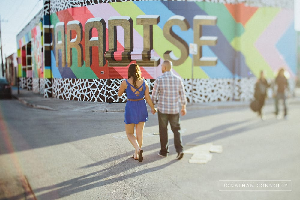 wynwood engagement