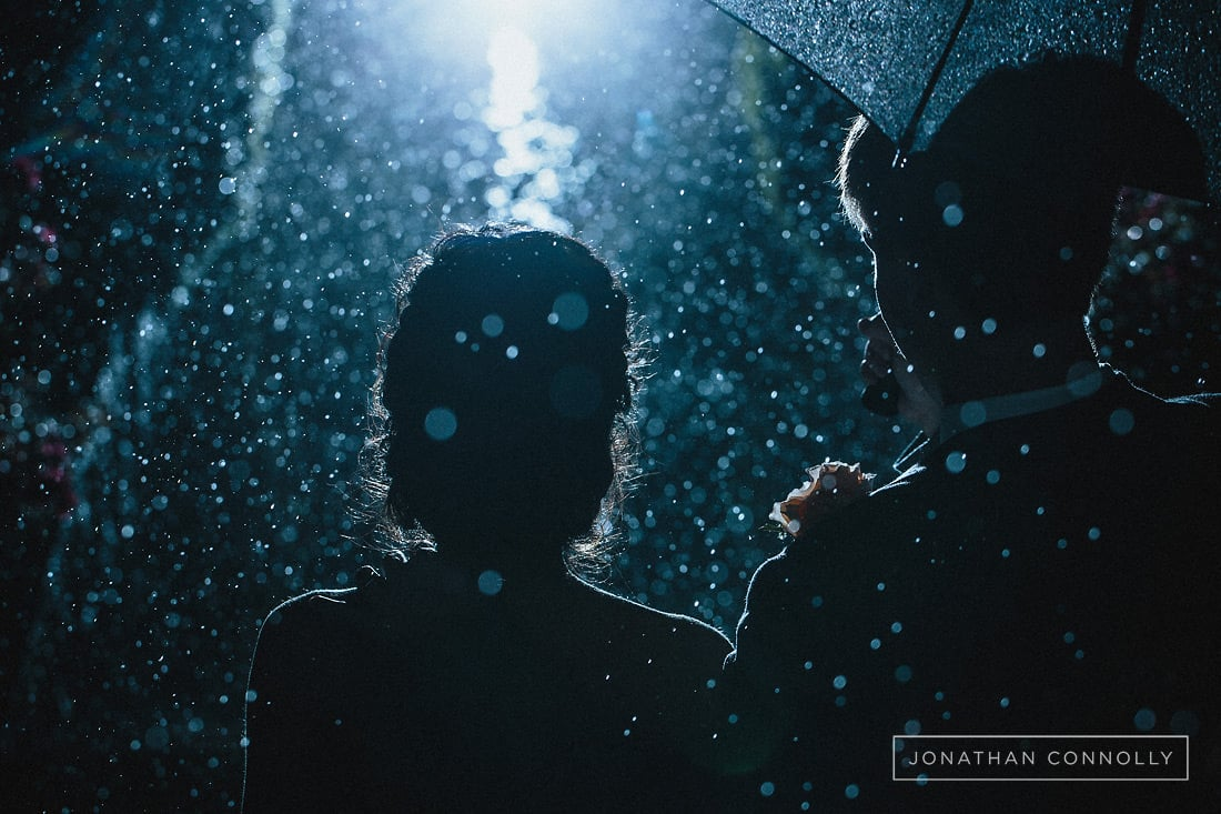 raining-wedding-photos