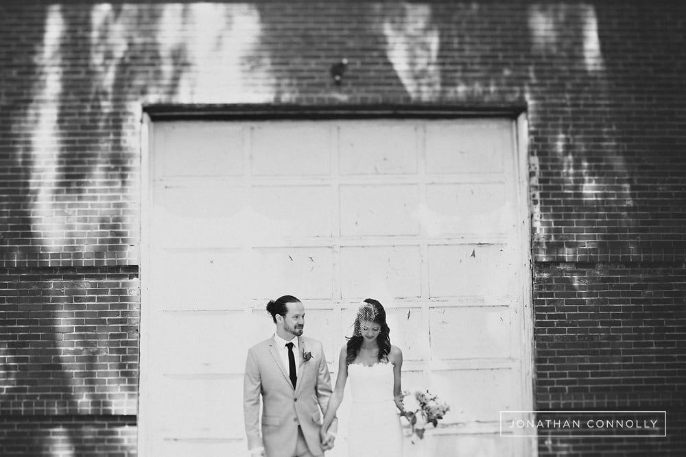 leland wedding photographer