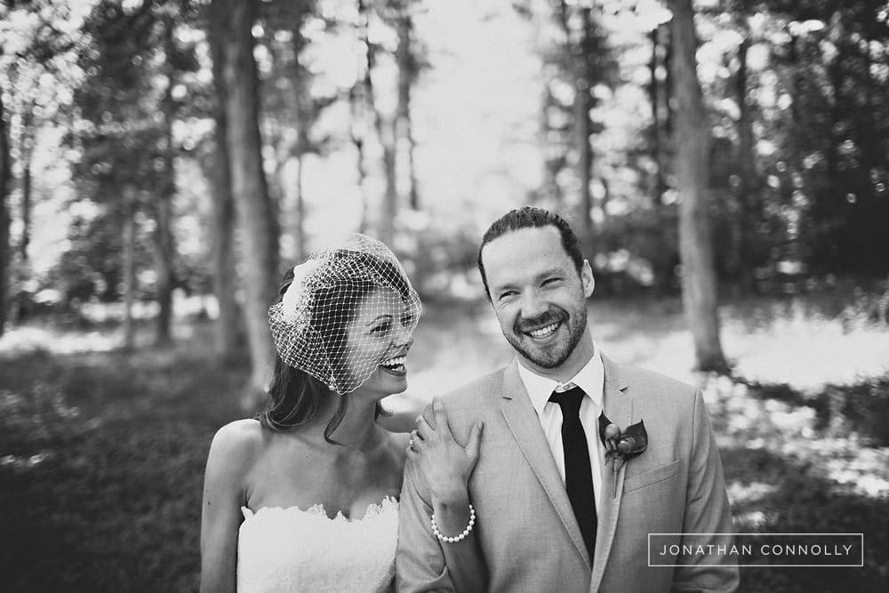 northport wedding photographer