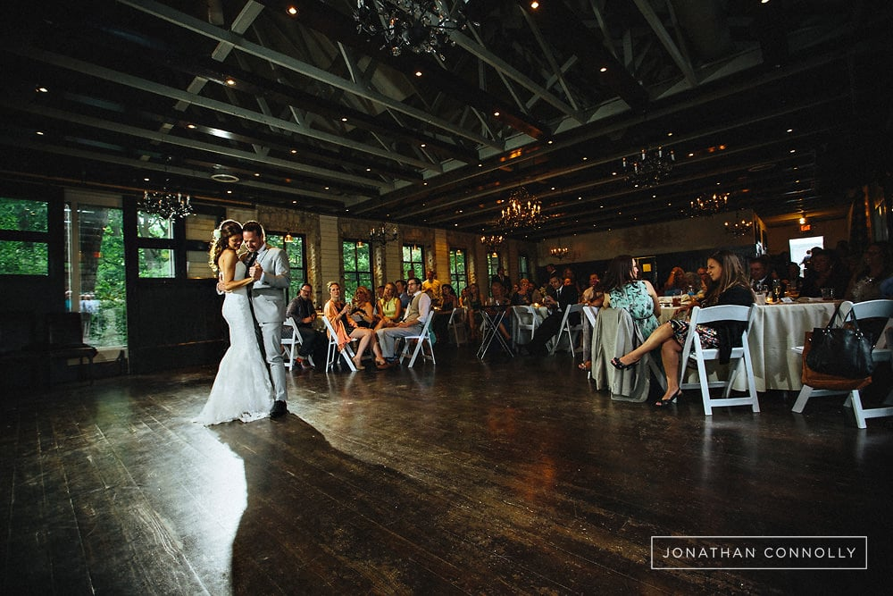 willowbrook mill wedding