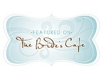 Brides-Cafe-Feature