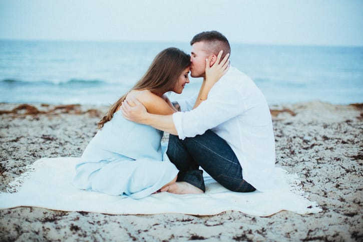 pompano-beach-engagement-photography-0015