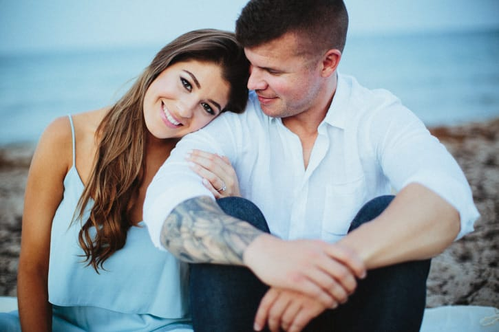 pompano-beach-engagement-photography-0017