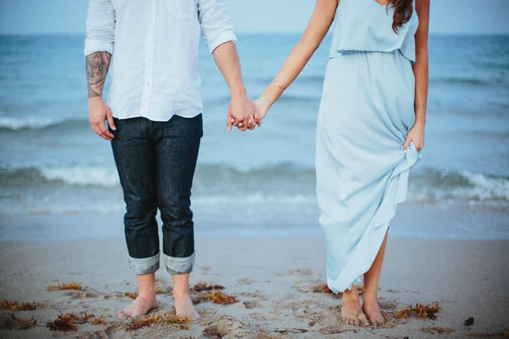 pompano-beach-engagement-photography-0024