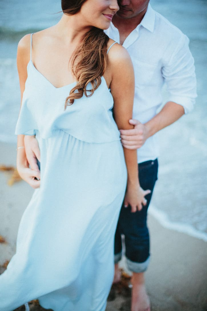 pompano-beach-engagement-photography-0037
