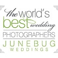 the-worlds-best-wedding-photographers
