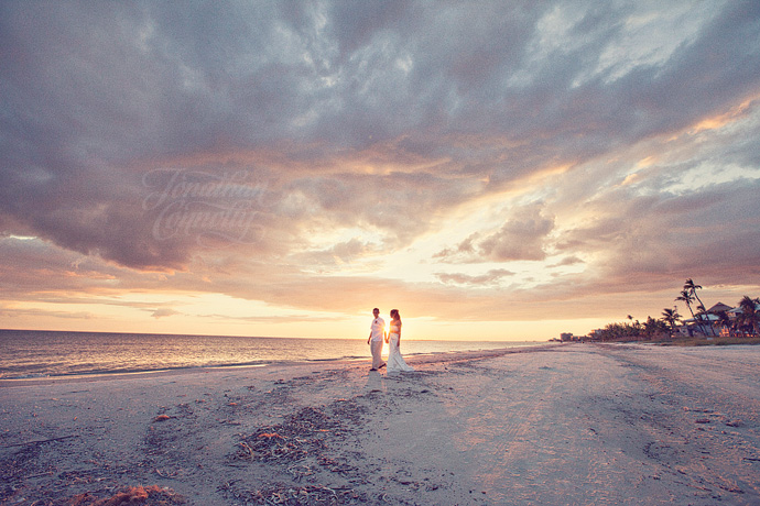 Wedding Photography in Fort Myers