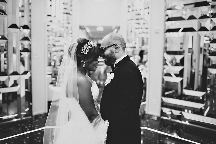 st regis bal harbour wedding