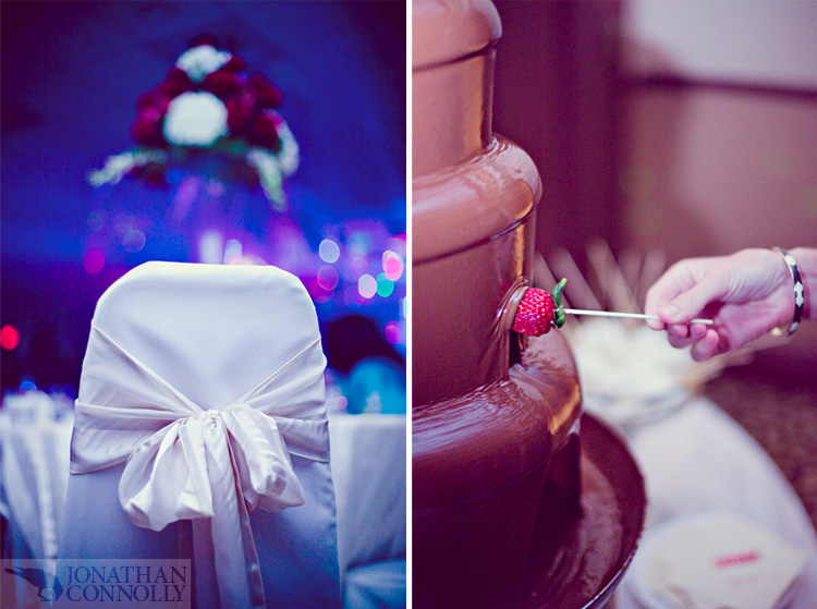 Miami Florida Wedding Photography Settings 17