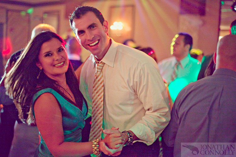 Miami Wedding Photography Dance 18
