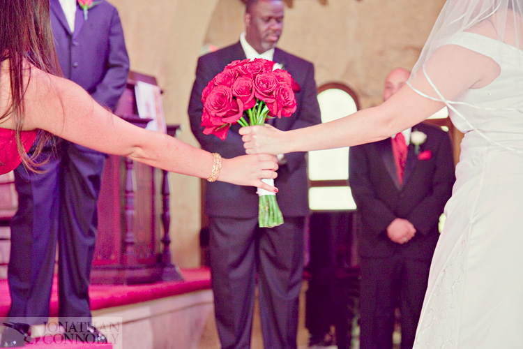 A&A Coral Gables Florida Wedding Photography 6