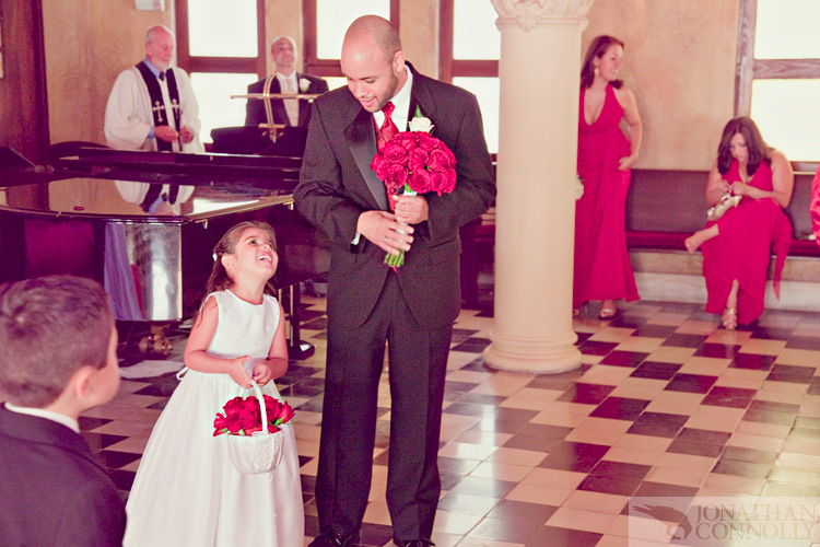A&A Miami Florida Wedding Photography 9